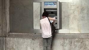 La banca se lanza a traspasar el ahorro en depósitos a seguros de vida