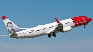 Norwegian planea impulsar vuelos entre Europa y América por menos de 150 euros el billete