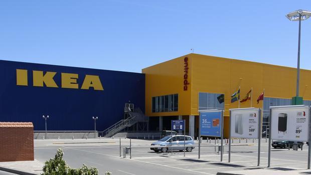 ikea llega al corazn de la ciudad y abre por primera vez tiendas pop up en madrid y barcelona