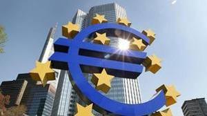 El esfuerzo de la banca para captar capital amenaza con frenar el crédito