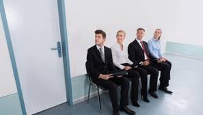 LinkedIn revela las habilidades más demandadas para encontrar trabajo en España