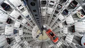 Bruselas exige a VW que garantice la reparación de los vehículos en la UE para otoño de 2017