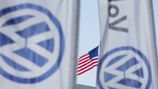 Volkswagen tendrá que indemnizar a sus clientes en Estados Unidos