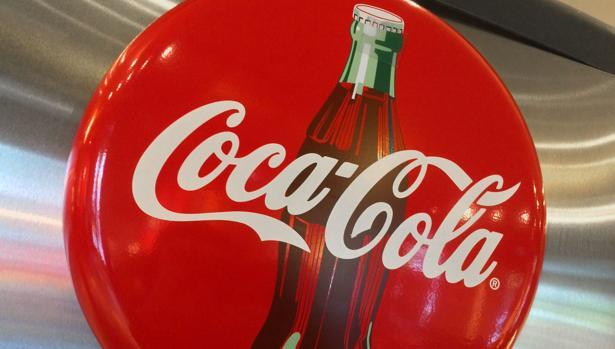 Las ventas de Coca-Cola cayeron en Europa, Oriente y África