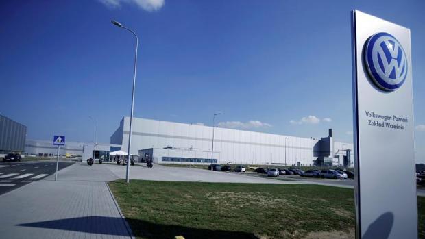 Un juez condena a Volkswagen a indemnizar a un afectado por el fraude por primera vez en España