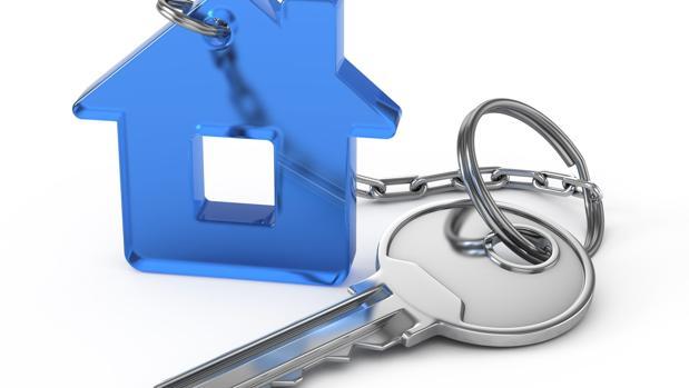 Busca Hipoteca Las Mejores Con Un Diferencial Por Debajo