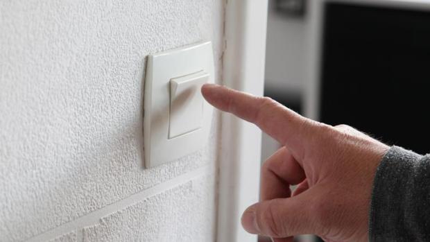 La factura de la luz se ha incrementado más de un 70% en los últimos 10 años