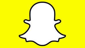 Snapchat, el fantasma que ronda por Wall Street y acecha a Twitter