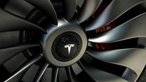 Tesla elige Barcelona para instalar la sede de su filial en España