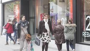 La confianza del consumidor cae tres puntos en el tercer trimestre, según Nielsen