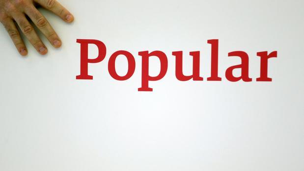 Alertan contra una campaña de mails fraudulentos dirigidos a clientes de Banco Popular