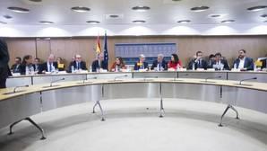 Madrid, Baleares y Cataluña, las más perjudicadas en 2014 por la financiación autonómica