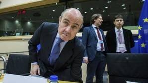 La Eurocámara acuerda no sancionar a España
