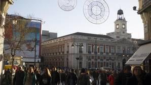 La campaña de Navidad de este año propiciará la firma de más de 950.000 contratos