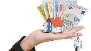 ¿Es obligatorio tener un seguro de vida con el banco que se contrata la hipoteca?