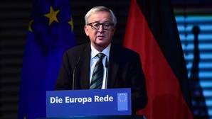 Bruselas decide no congelar los fondos estructurales a España