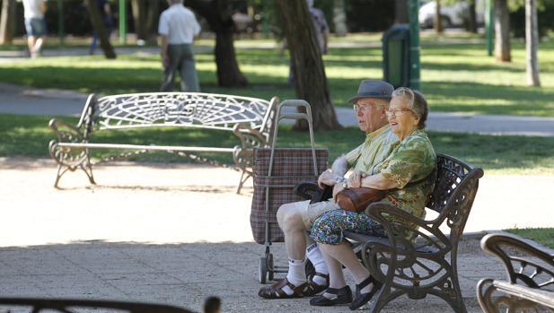 Hemeroteca: ¿Valen realmente la pena los planes de pensiones? | Autor del artículo: Finanzas.com