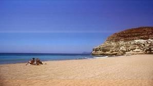 España gana más de un millón de turistas al año por las tensiones en Francia, Turquía y los países árabes