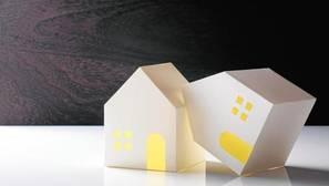 La firma de hipotecas para comprar viviendas acelera su crecimiento un 10% en septiembre