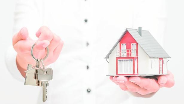 Personal shopper, servicio inmobiliario a  medida