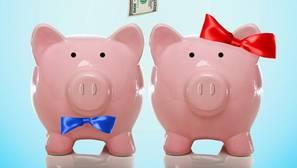 Invertir en un plan de pensiones permite pagar menos impuestos a lo largo de la vida laboral