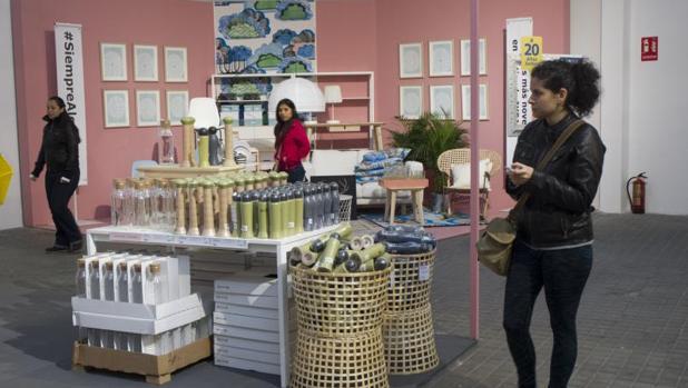 ikea apuesta por la economa circular y recomprar sus propios muebles a los clientes espaoles
