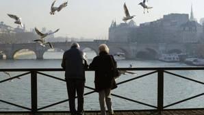 Dejar de fumar a los 25 años supondría ahorrar un millón de euros en un plan de pensiones