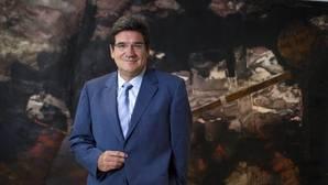 La Airef cree que España tendrá un déficit público del 4,4% este año
