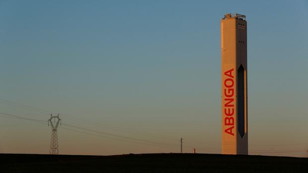 Culminada la reestructuración de Abengoa, sus viejos accionistas verán diluida su participación hasta el 5%