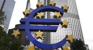 Bruselas multa con 485 millones a Crédit Agricole, HSBC y JPMorgan por manipular el Euribor