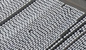 La CE abre un procedimiento de infracción a España por las emisiones de Volkswagen