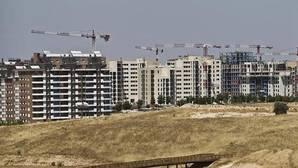 Euribor Plus: tres años de retraso para implantar un nuevo índice hipotecario más fiable y caro
