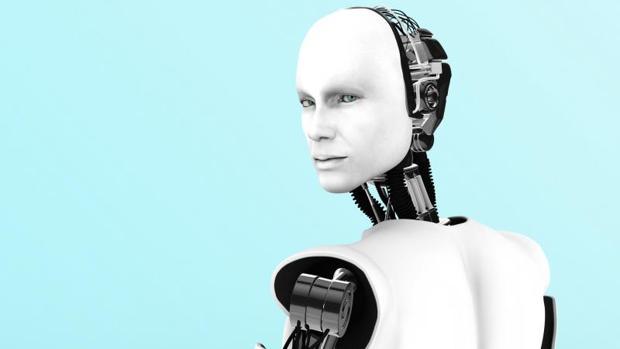 Los robots sustituirán a los humanos en las tareas más mecanizadas