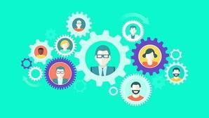 Convivencia generacional: ¿Beneficia a la empresa?