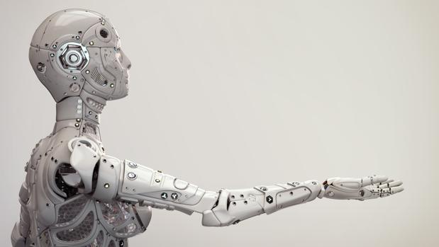 Los efectos de la digitalización todavía se desconocen