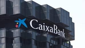 CaixaBank ha mejorado sus perspectivas para España en los próximos años