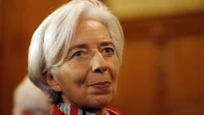 El FMI pide a España fusiones entre bancos y reformar la financiación autonómica