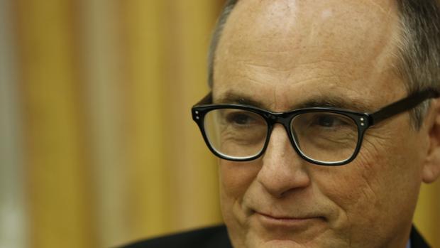 Hemeroteca: El Banco de España ve un posible margen para más fusiones en España   Autor del artículo: Finanzas.com