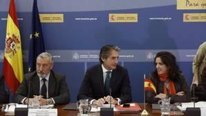 El nuevo plan de vivienda contendrá ayudas a desahuciados de entre 150 y 400 euros al mes