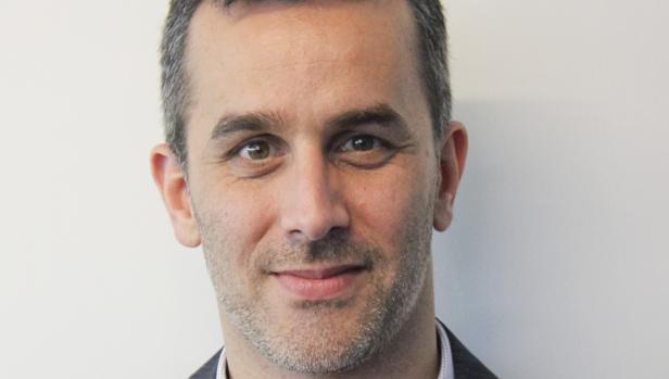 El director internacional de Freelancer.com, Sebastián Siseles