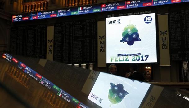 Declaracion renta trader opciones binarias españa