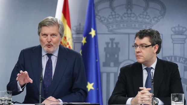 El gobierno aprobar un c digo de buenas pr cticas para for Comprobar clausula suelo