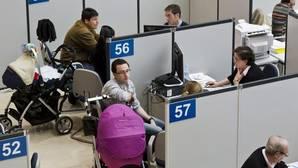 Ajustes de última hora ayudan a ahorrar hasta 3.000 euros en la factura fiscal