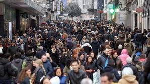 Las subidas de impuestos y precios frenarán el consumo privado en 2017