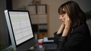 Estas situaciones demuestran que en tu trabajo hay mal ambiente