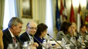 Los cambios fiscales de 2017: menos ventajas para las empresas y «catastrazo»