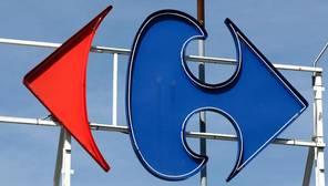 Carrefour pretende eliminar el papel de los tickets de sus cajas registradoras