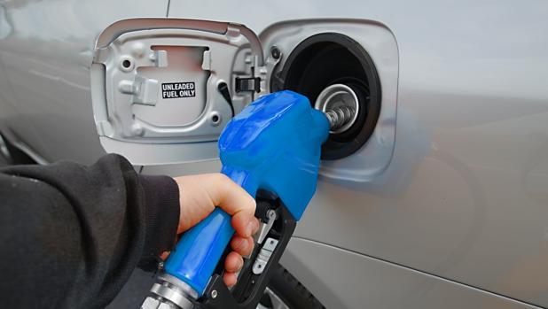 El petróleo ha subido con fuerza tras el acuerdo de la OPEP
