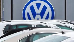 Volkswagen pagará una multa de 4.070 millones de euros en EE.UU. por el escándalo de las emisiones