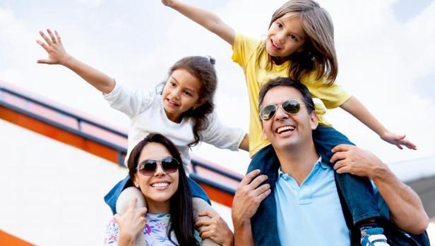 Kayac recomienda reservar de dos a seis meses antes de la fecha de salida en los vuelos de larga distancia